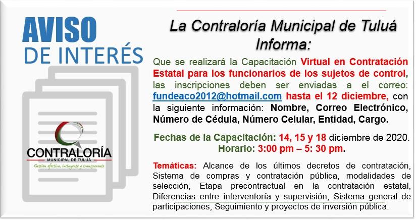 106567-publicacion-capacitacion-sujetos-contratacion-estatal-web