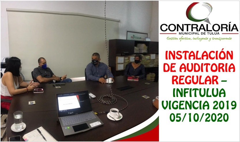 106609-auditoria-regular-infitulua-2019