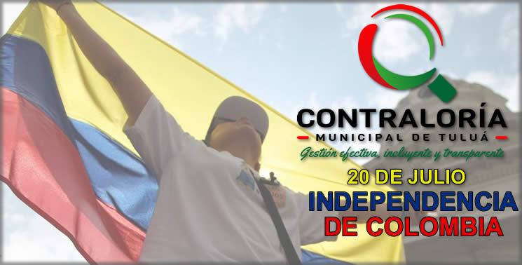111899-n_dia_independencia