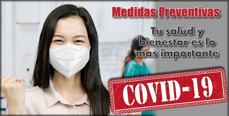 111904-n_dia_covid_medidas