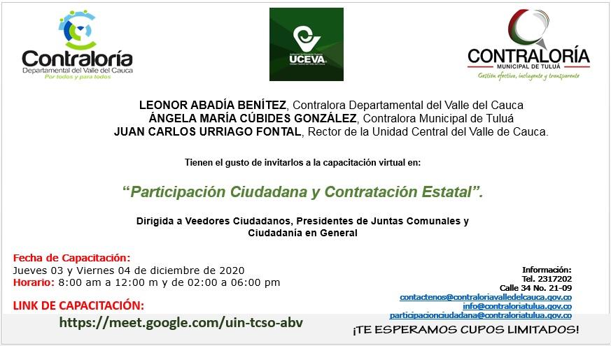 106572-link-capacitacion-participacion-ciudadana-y-contratacion-estatal