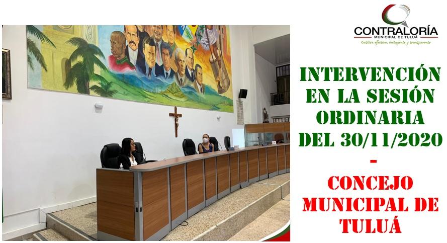 106577-sesion-ordinaria-concejo-municipal-301120203